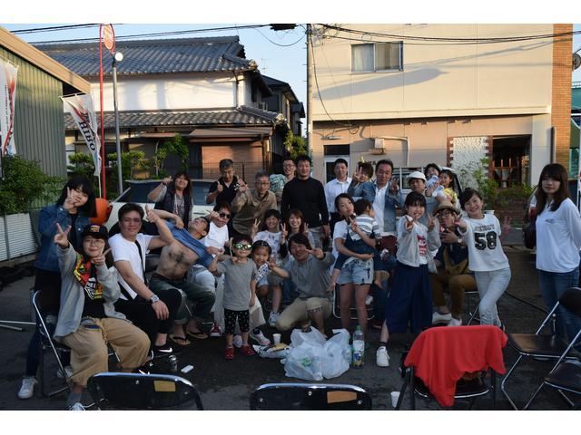 YouTubeでヒロモータース大阪と検索してください!