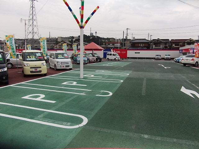 兵庫日産自動車株式会社 カーパレス明石(4枚目)