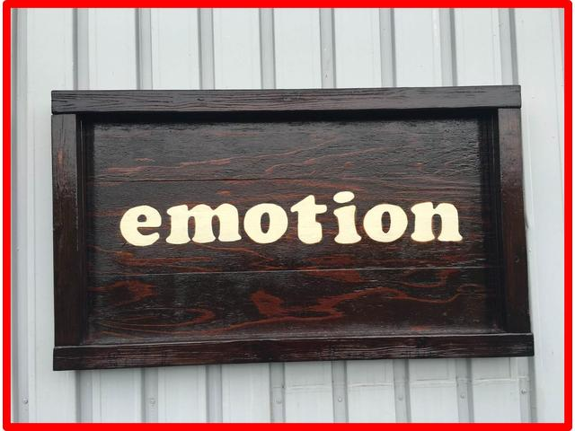 ☆こちらの看板が目印です☆お客様の快適なカーライフを当店にサポートさせて下さい!