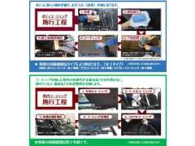 オリックスU-Car 神戸店(1枚目)