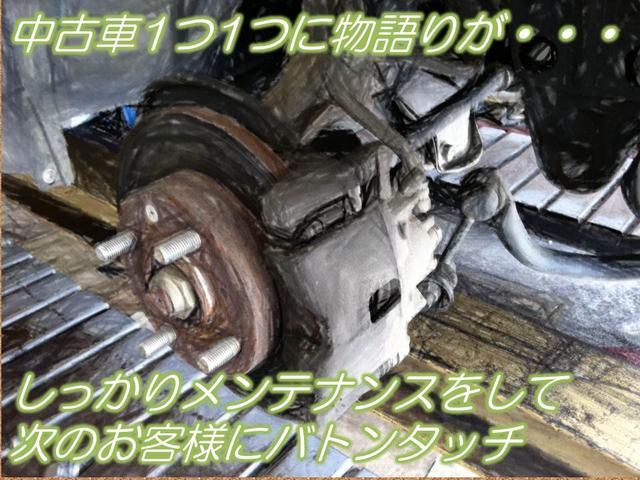 AUTO GALLERY 373 (オートギャラリーミナミ)(2枚目)