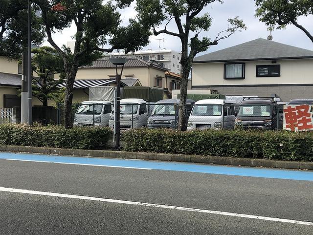 カーコンビニ倶楽部 伊丹・千僧店(6枚目)