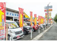 軽39.8万円専門店 ケイセレクション 自社ローン取扱店