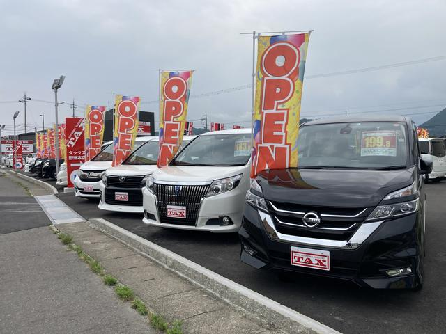 TAX野洲 本店(2枚目)