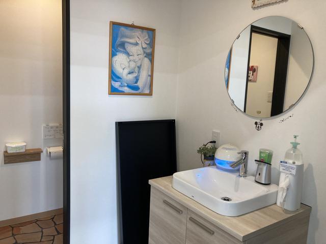 TAX野洲 本店(5枚目)