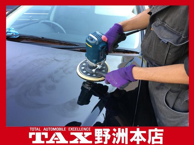 TAX野洲 本店(6枚目)