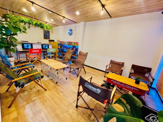 フェイスブックにもUPしていますのでお店の雰囲気などをのぞいてみてください!!