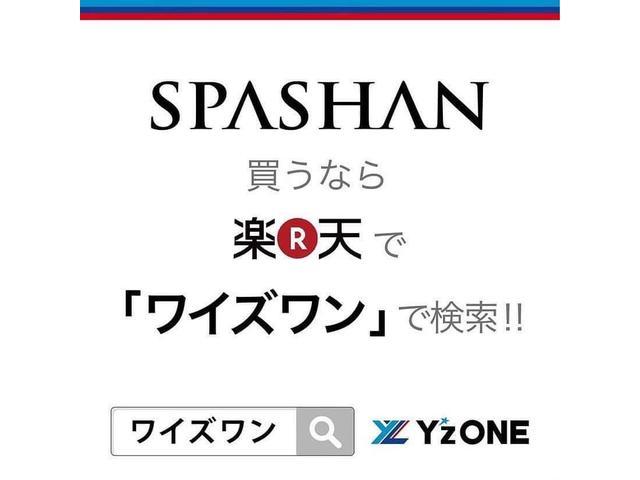 今、話題人気沸騰中のイタリアwatch CT Scuderiaブースもございます。正規販売代理店