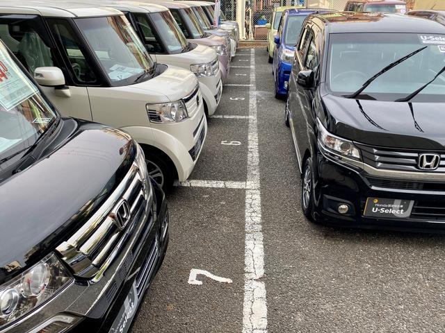 Honda Cars 尼崎 中央店(2枚目)