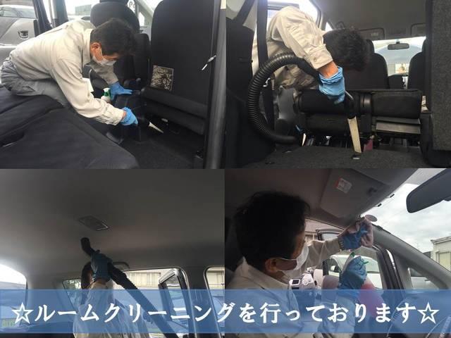 有限会社 パズー国道店(6枚目)