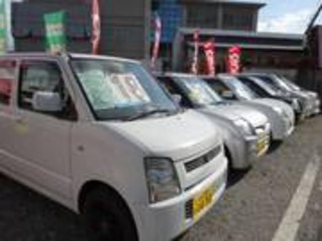 奈良自動車工業株式会社(4枚目)