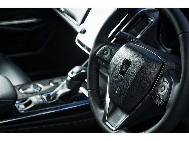 ■車両評価証付■遠方ユーザー様もプロの査定評価を見ていただけますのでクリアな情報でご検討いただけます