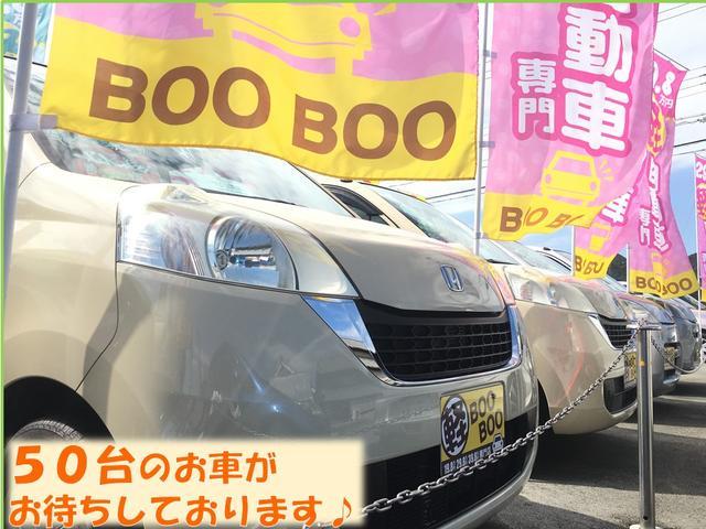常時約50台の軽自動車がお客様をお待ちしております(*^^*)全車両オイル交換2年分サービスですよ♪