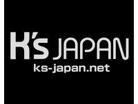 K'S JAPAN