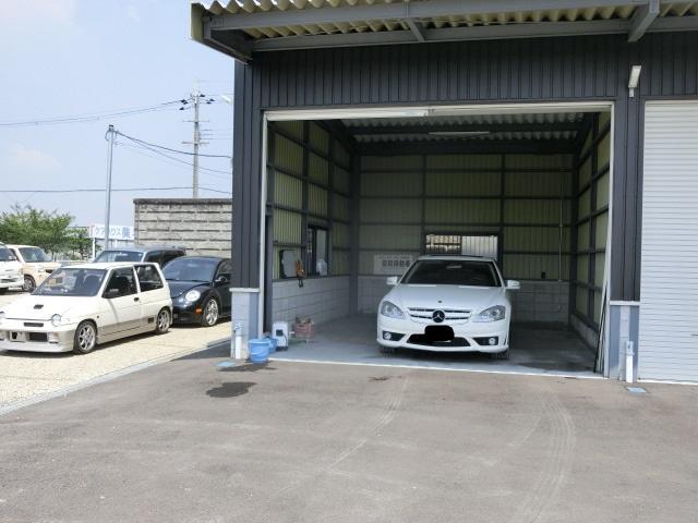 AUTO SPORTS SHOWA(6枚目)