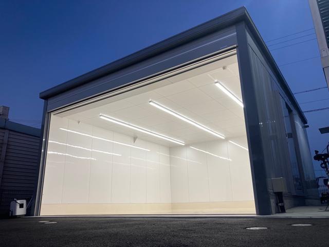 車買取専門店 信空自動車株式会社 カーアップ加古川店(6枚目)
