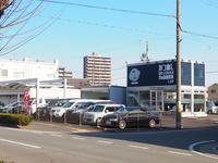 車買取専門店 信空自動車株式会社 カーアップ加古川店