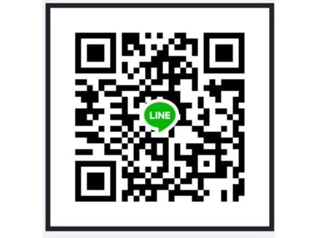 (株)K Produce nice(ケイプロデュースナイス)プリウス・コンパクトカー専門店(2枚目)