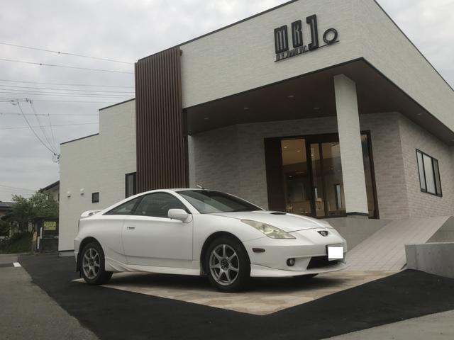 整備・修理から、新車・中古車の販売までお任せください。乗り換えをお考えの方もお気軽にご来店ください!