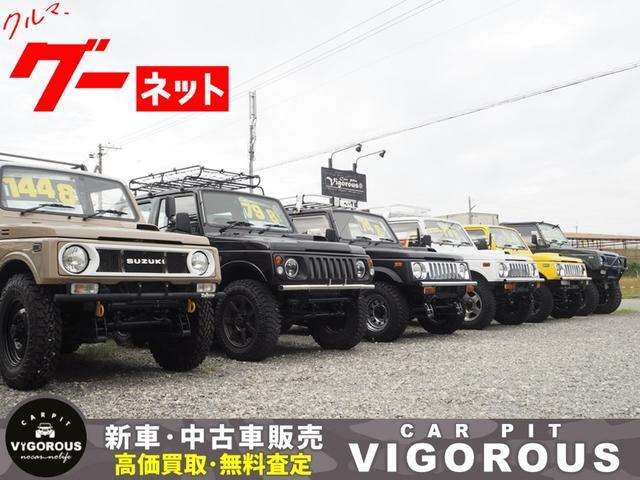 株式会社ヴィゴラス