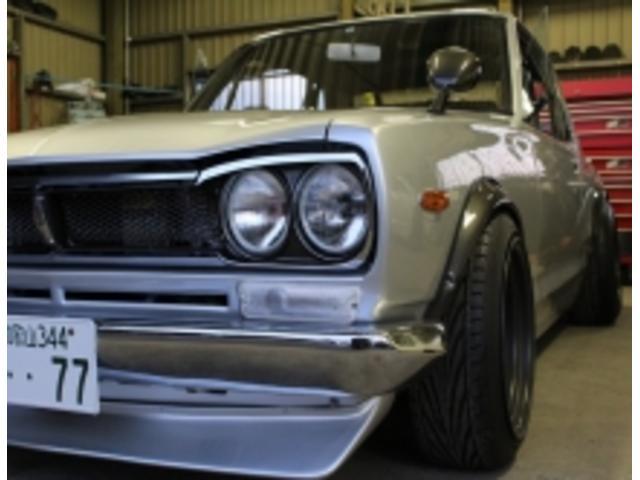 「和歌山県」の中古車販売店「カーセレクション アドヴァンス」