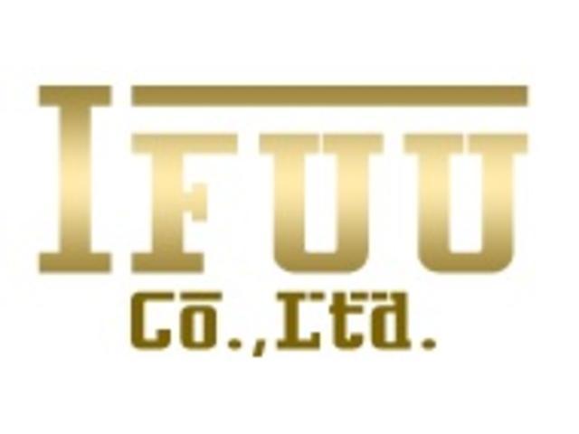 「大阪府」の中古車販売店「IFUU (株)威風」
