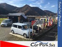 Car Park Sy'S カーパークシーズ