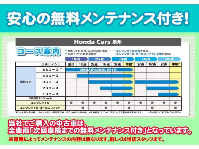 ホンダカーズ泉州 U-Select貝塚(1枚目)