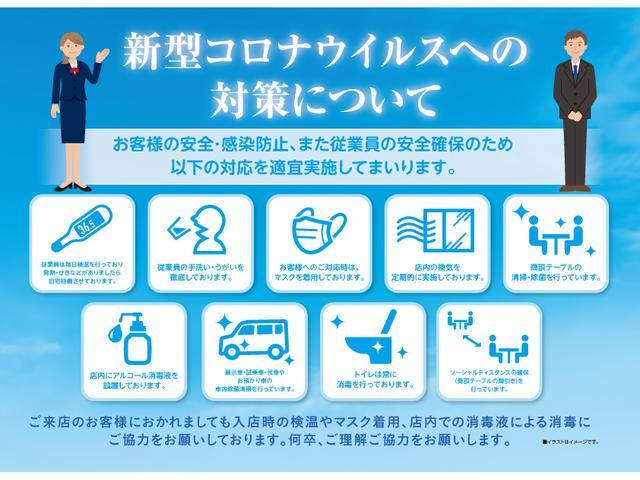 ホンダカーズ泉州 U-Select貝塚(4枚目)