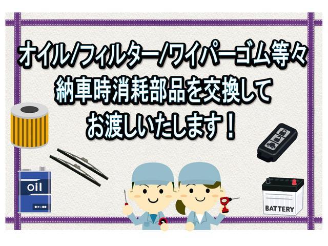 ホンダカーズ泉州 U-Select貝塚(5枚目)