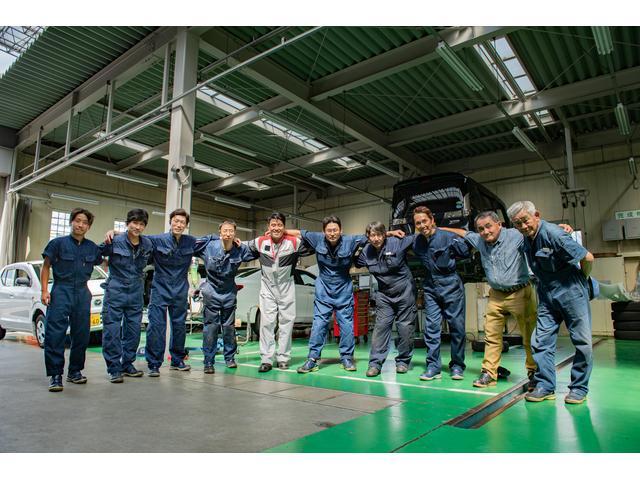 株式会社 カワカツ(4枚目)
