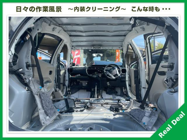 Real Deal リアルディール(5枚目)