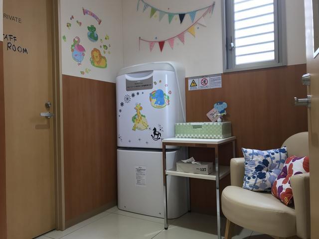 (株)スズキ自販滋賀 スズキアリーナ水口(4枚目)