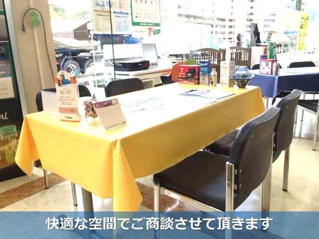 ネッツトヨタヤサカ(株) 桃山店(6枚目)
