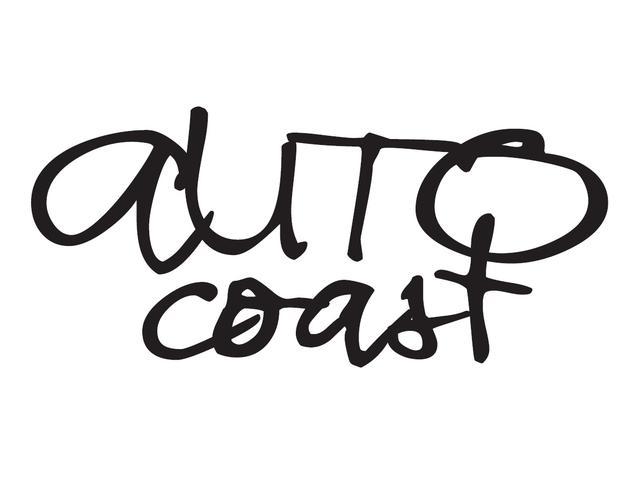 auto coast オートコースト