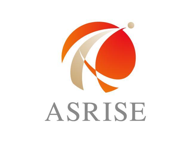 株式会社ASRISE アスライズ