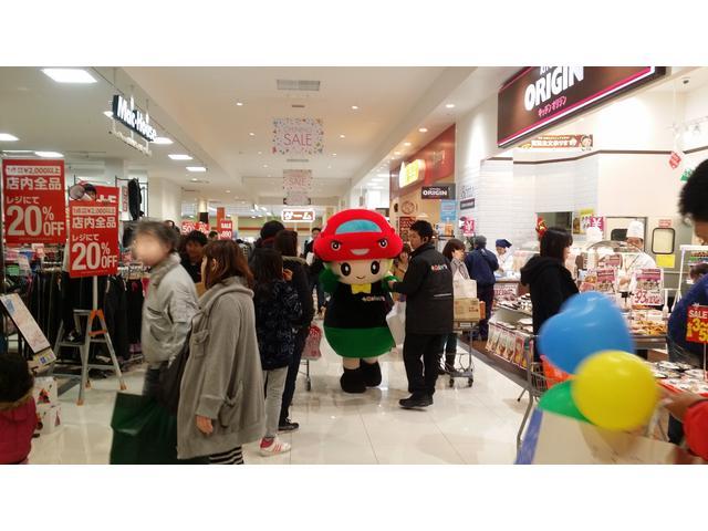color's イオンタウン湖南店(5枚目)