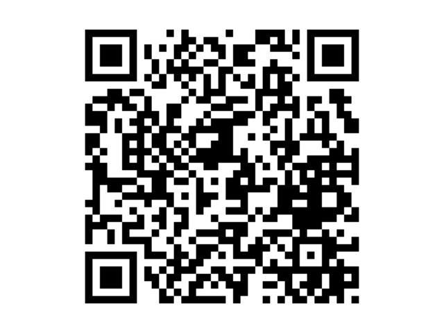 入庫の予約はLINEもしくはお電話【0736-79-8081】からお願いします。
