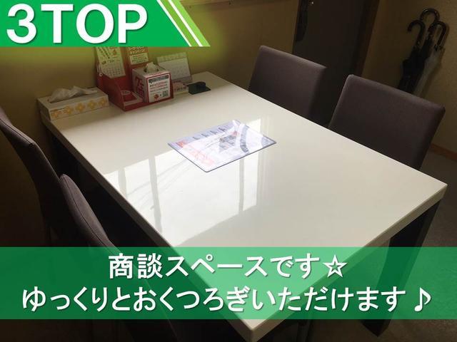 3TOP 橿原店(2枚目)