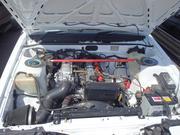 エンジンは車の心臓!修理は当社ににお任せください!
