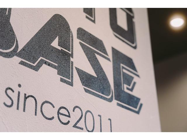 B.C.AUTO BASEのHPです★ぜひご覧ください。http://bc-autobase.jp/
