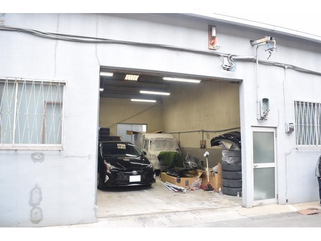 株式会社 オートモービル輝(3枚目)