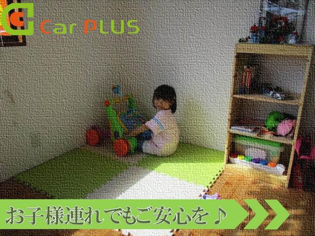 車買取専門店 CarPLUS カープラス 加古川店(3枚目)