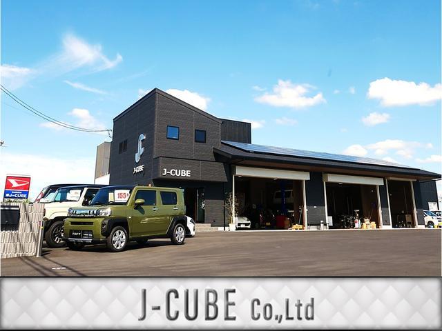 「奈良県」の中古車販売店「ジェイ・ネット・ナラ」
