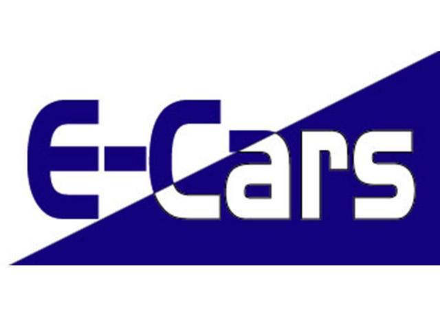 E-Cars (イーカーズ)