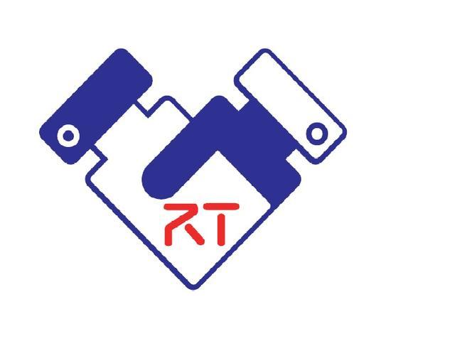 「兵庫県」の中古車販売店「リレーション」