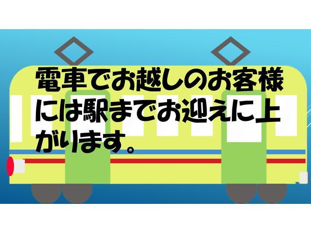 Honda Cars 京都 山科西 U-Selectコーナー(3枚目)