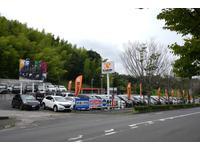KS-selection ケイエスセレクション 楠永自動車株式会社 和泉店