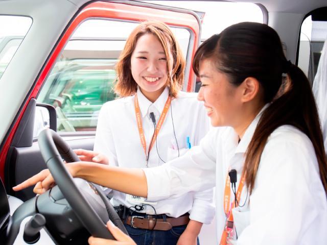 株式会社 カミタケモータース奈良店(2枚目)