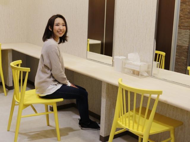 株式会社 カミタケモータース奈良店(6枚目)